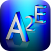 Able2Extract PDF Server