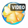 iPixSoft Video Slideshow Maker Deluxe