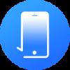 Joyoshare iPhone Data Recovery