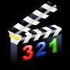 K-Lite Codec Pack Update