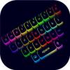 Vovsoft Keyboard Lights