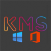 KMS/2038 & Digital & Online Activation Suite