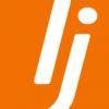 LabelJoy Server
