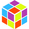 LaunchBox Premium with Big Box
