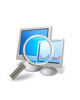LizardSystems Remote Desktop Audit