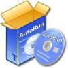 Longtion AutoRun Pro Enterprise