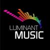 Luminant Music