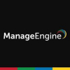 ManageEngine OpManager Enterprise