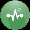 ManageEngine NetFlow Analyzer Enterprise