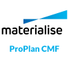 Materialise ProPlan CMF