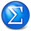 MathMagic Pro for Adobe InDesign