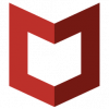 McAfee VirusScan Enterprise