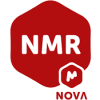Mestrelab Research Mnova