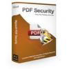 Mgosoft PDF Security