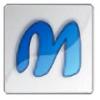 Mgosoft XPS Converter