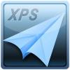 Mgosoft XPS To PDF Converter