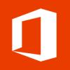 Microsoft Office 2019 Pro Plus x86