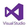 Microsoft Visual C++