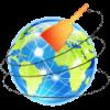 MicroSys A1 Website Scraper Pro