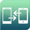 MobiKin Transfer for Mobile
