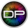 MOTU Digital Performer
