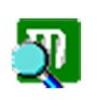 MozillaCacheView (MZCacheView)