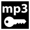 MP3 Keyshifter