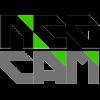 NCG CAM