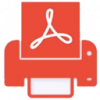 Neevia PDFdesktop