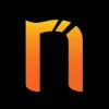 Netsparker Professional Edition