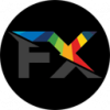 NewBlueFX TotalFX for Adobe