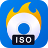 PassFab for ISO Ultimate