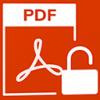 PassFab for PDF