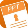 PassFab for PPT