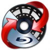 Pavtube HD Video Converter Ultimate