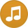 Pazera MP4 to MP3 Converter