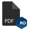 PDF Anti-Copy Pro