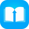 PDFMate eBook Converter Professional