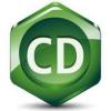 PerkinElmer ChemOffice Suite