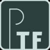 Picture Instruments Time Fix Pro