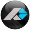 PlanSwift Pro Metric
