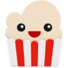 Time4Popcorn Popcorn Time