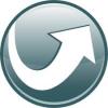 PortableApps.com Platform