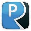 Privacy Reviver Premium