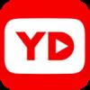 Pro Youtube Downloader
