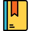 Programming Notebook