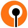 Project Viewer 365 Enterprise