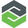 PTC Arbortext Layout Developer