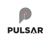Pulsar Audio Smasher
