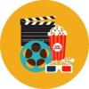 Qiplex Filmographer